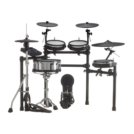Roland Roland TD-27KV-S V-Drums Electronic Kit - IN STOCK!