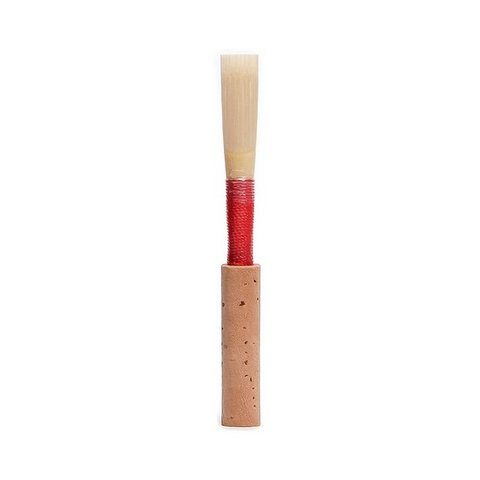 Jones Student Oboe Reed; Medium Hard