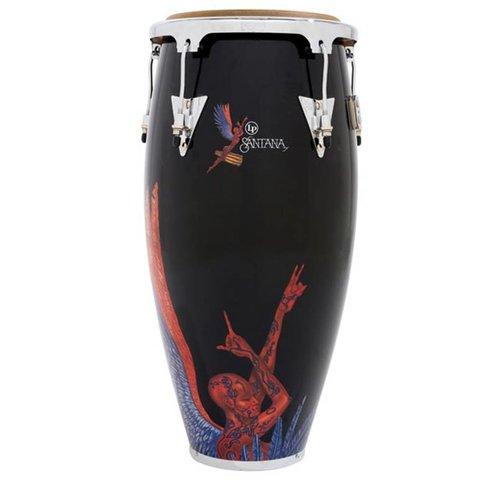 LP Aspire Santana Abraxas 12'' Wood Tumbadora