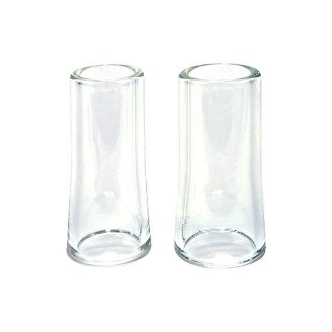 Dunlop 234 Glass Flare Med
