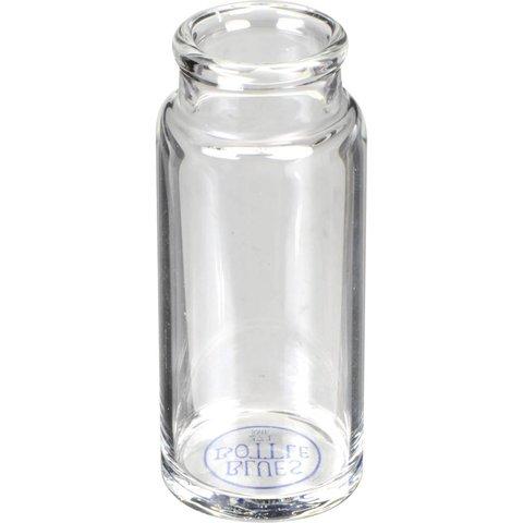 Dunlop 271 Blues Bottle Regular/Small