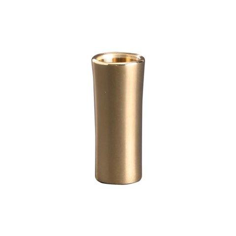 Dunlop 285 Preachin' Pipe-Large