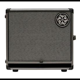 Darkglass Darkglass DG112NE 500 Watt 1x12 Bass Cabinet