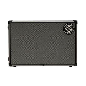 Darkglass Darkglass DG210NE 500 Watt 2x10 Bass Cabinet