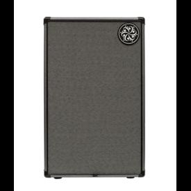 Darkglass Darkglass DG212NE 1000 Watt 2x12 Bass Cabinet