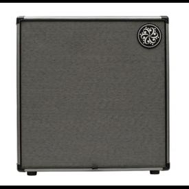 Darkglass Darkglass DG410NE 1000 Watt 4x10 Bass Cabinet