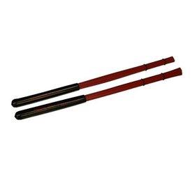 RegalTip RegalTip 532R Brush Flares