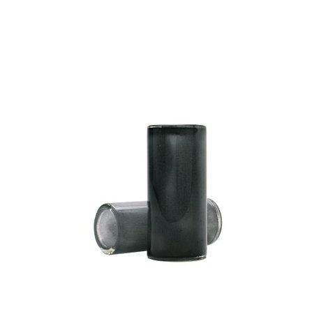 Dunlop C215 Ceramic Glass Slide