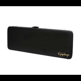 Epiphone Epiphone 940-MDCS Moderne Electric Guitar Case