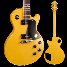 Gibson Gibson Les Paul Special, TV Yellow 248 7lbs 8.9oz
