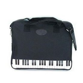 Music Treasures Co. Keyboard Briefcase