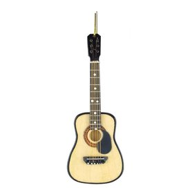 """Music Treasures Co. Steel String Guitar With Pick Guard 5"""""""
