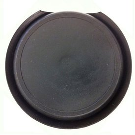 Kala Kala UBASS-FF Feedback Freezer/U-Bass Soundhole Cover