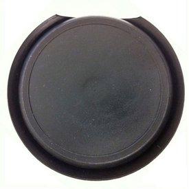 Kala Kala UBASS-FF Feedback Freezer/U-Bass Soundhole Cover