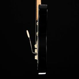Fender Fender Ltd Ed Strat Tele Hybrid, 2 Tone Sunburst US17076224 8lbs 0.4oz USED