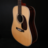 Martin D-28 Modern Deluxe Series w Case 2322742 4lbs 2.6oz USED