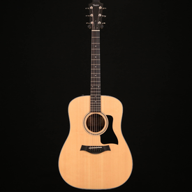 Taylor Taylor 310e Dreadnought REPAIRED