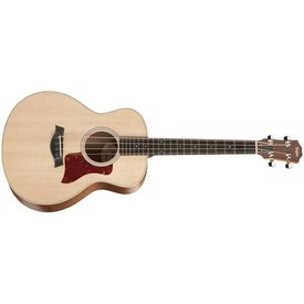 Taylor Taylor GS Mini-e Maple Bass