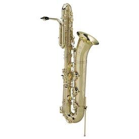 Selmer Paris Selmer Paris 56 Standard Series II BBb Bass Saxophone