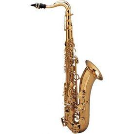 Selmer Paris Selmer Paris 64JGP Series III Jubilee Profess Bb Tenor Saxophone, Gold Plated
