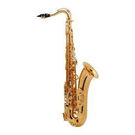 Selmer Paris Selmer Paris 54JGP Series II Jubilee Professional Bb Tenor Saxophone Gold Plated