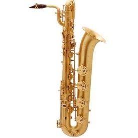 Selmer Paris Selmer Paris 66AFJM Series III Jubilee Edition Eb Baritone Saxophone Matte