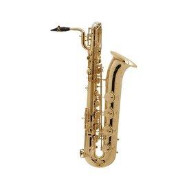 Selmer Paris Selmer Paris 66AFJ Series III Jubilee Eb Baritone Saxophone, Standard Finish