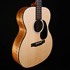 Martin 000-12E Koa Veneer Road Series (Soft Shell Case Inc) 863 4lbs 6.1oz
