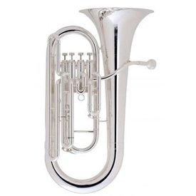 King King 2280SP Legend Soloist Series Euphonium, Standard