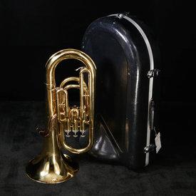 Holton Holton BC31214005 B470R Baritone Horn