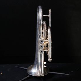 Canadian Brass Canadian Brass Professional Cornet