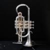 Canadian Brass Professional Cornet