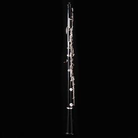 Selmer Selmer 00003332 Oboe