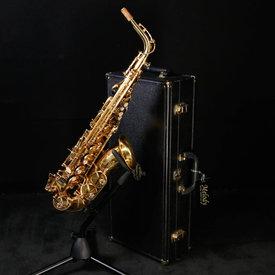 Buffet Buffet BCA90521 Alto Saxophone