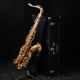 Accent Accent ST6054945 TS710L Tenor Saxophone
