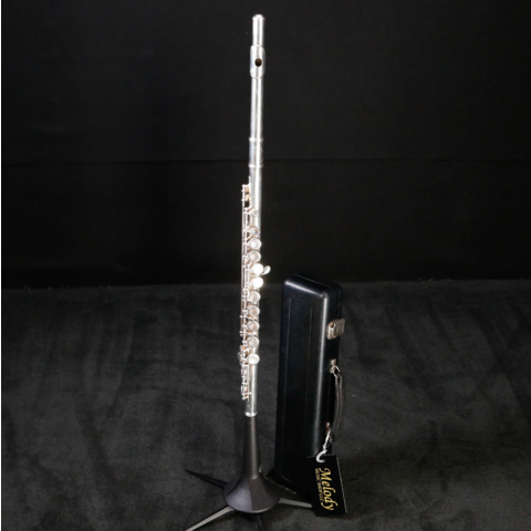 Armstrong 33 37466 Model104 Flute