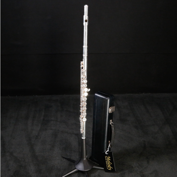 Armstrong Armstrong 33 37466 Model104 Flute