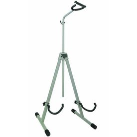 Ingles Ingles SA22 Cello/Bass Stand