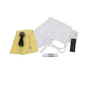 Selmer Selmer 366C Composite Clainet Care Kit