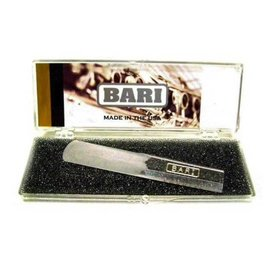 Bari Bari BRCLM Baritone Bb/Clarinet Reed, Medium