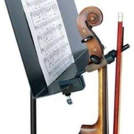 Manhasset Manhasset Stand Violin Holder