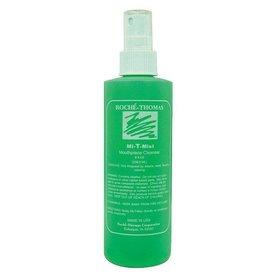 Roche Thomas Roche-Thomas RT55 Mi-T-Mist Disinfectant 8 oz