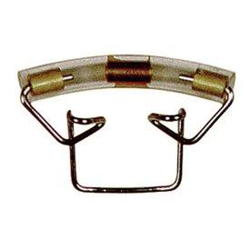 Harris Teller 51115 Violin Mute, Sliding Wire