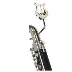 Conn-Selmer Selmer 1693 Bass Clarinet Lyre