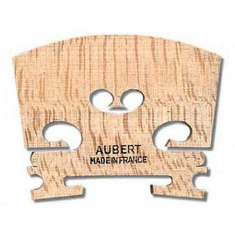 Aubert Violin Bridge 1/4 Size