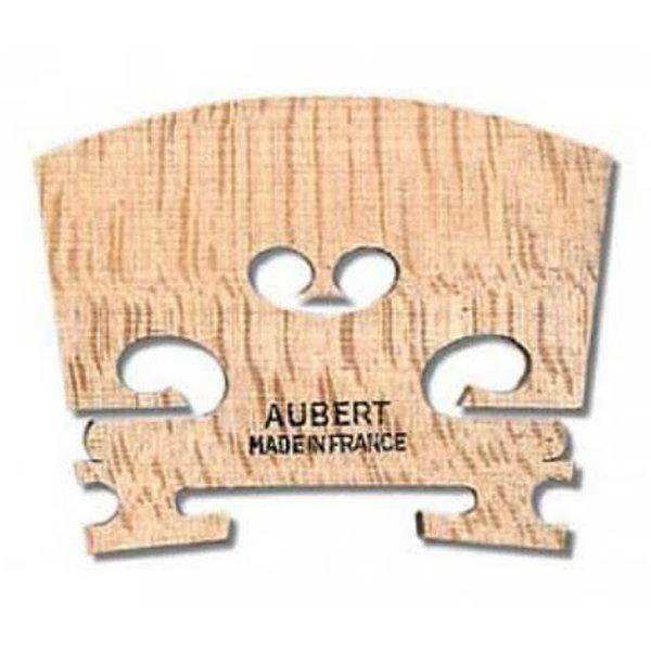 Aubert Aubert Violin Bridge 4/4 Size