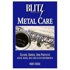 Blitz Blitz 303 Metal Care Polish Cloth