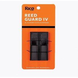 Rico Rico Reed Gard IV, Clarinet/Alto Sax