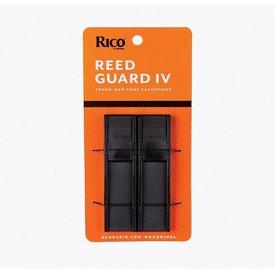 Rico Rico Reed Gard IV, Tenor/Baritone Sax