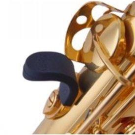 Melody Music Shop LLC Thumb Rest Saxophone